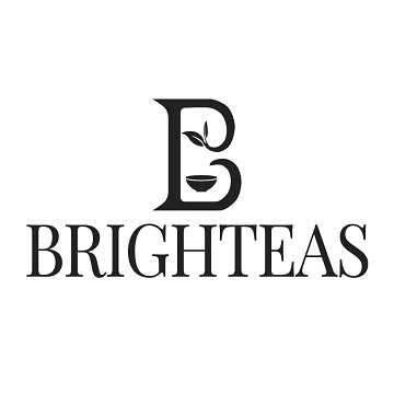 Brighteas: Exhibiting at the B2B Marketing Expo