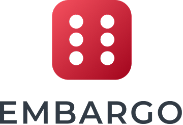 Embargo: Exhibiting at the B2B Marketing Expo
