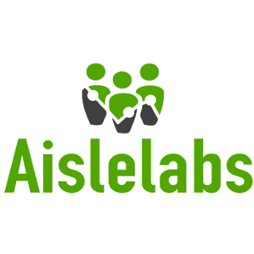 Aislelabs: Exhibiting at the Food Entrepreneur Show