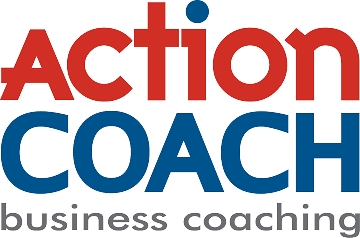 ActionCOACH: Exhibiting at the B2B Marketing Expo