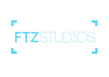 FTZ Studios: Exhibiting at the B2B Marketing Expo