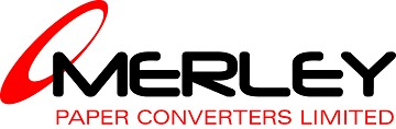 MERLEY PAPER CONVERTERS LIMITED: Exhibiting at the B2B Marketing Expo