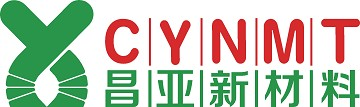 Changya NewMaterial Technology Co., Ltd.: Exhibiting at the Food Entrepreneur Show