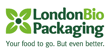 London Bio Packaging: Exhibiting at the B2B Marketing Expo