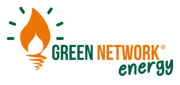 Green Network Energy: Exhibiting at the B2B Marketing Expo