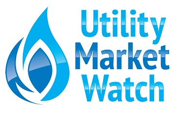 Utility Market Watch: Exhibiting at the B2B Marketing Expo