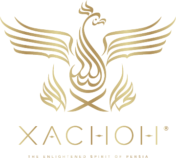 Xachoh: Exhibiting at the B2B Marketing Expo