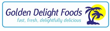 GOLDEN DELIGHT FOODS: Exhibiting at the B2B Marketing Expo