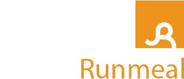 Runmeal Online Ordering / Loyalty: Exhibiting at the B2B Marketing Expo