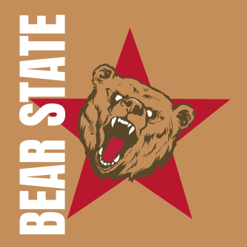 Bear State Beverages: Exhibiting at the B2B Marketing Expo