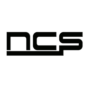 NCS Specialist Vehicles: Exhibiting at the B2B Marketing Expo