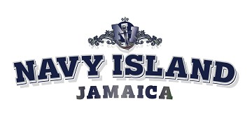 Navy Island Rum Company / 1731 Fine & Rare: Exhibiting at the B2B Marketing Expo