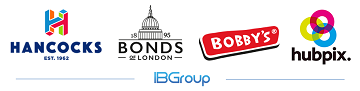 IB Group: Exhibiting at the B2B Marketing Expo
