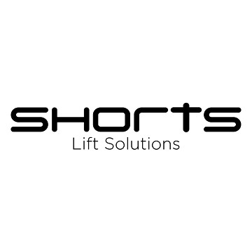 Shorts Lift Solutions: Exhibiting at the B2B Marketing Expo