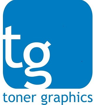 Toner Graphics Ltd: Exhibiting at the B2B Marketing Expo