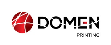 Domen Print: Exhibiting at the B2B Marketing Expo
