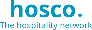 Hosco: Exhibiting at the B2B Marketing Expo