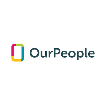 OurPeople: Exhibiting at the B2B Marketing Expo