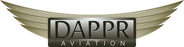 DappR Aviation: Exhibiting at the B2B Marketing Expo