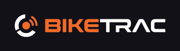 BikeTrac Ltd: Exhibiting at the B2B Marketing Expo