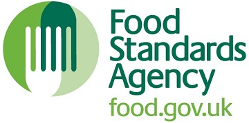 Food Standards Agency: Exhibiting at the B2B Marketing Expo