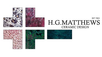 HG Matthews: Exhibiting at the B2B Marketing Expo