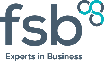 Federation of Small Businesses (FSB): Exhibiting at the B2B Marketing Expo