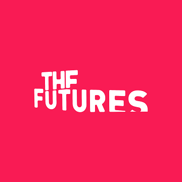 The Futures: Exhibiting at the B2B Marketing Expo