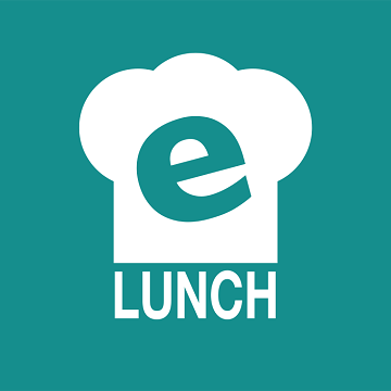 eLunch: Exhibiting at the B2B Marketing Expo
