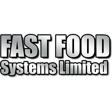 Fast Food Systems Ltd.: Exhibiting at the B2B Marketing Expo