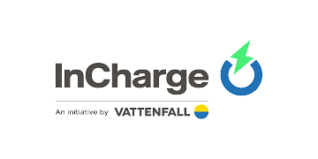 Vattenfall InCharge: Exhibiting at the B2B Marketing Expo
