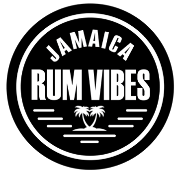 JAMAICA RUM VIBES: Exhibiting at the B2B Marketing Expo
