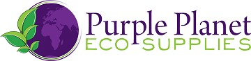 Purple Planet Supplies: Exhibiting at the B2B Marketing Expo