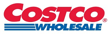 Costco: Exhibiting at the B2B Marketing Expo