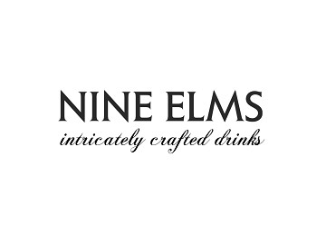 Nine Elms Drinks: Exhibiting at the B2B Marketing Expo