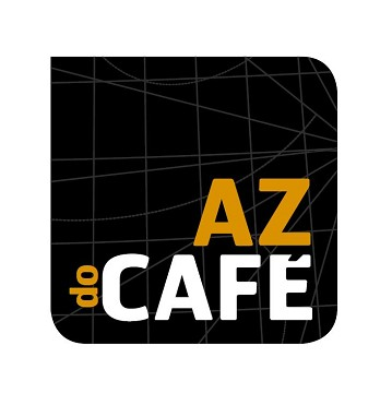 AZ do Caf�: Exhibiting at the B2B Marketing Expo