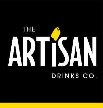 ARTISAN DRINKS: Exhibiting at the B2B Marketing Expo