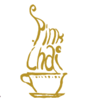 Pink Chai Ltd: Exhibiting at the B2B Marketing Expo