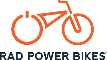 Rad Power Bikes: Exhibiting at the B2B Marketing Expo