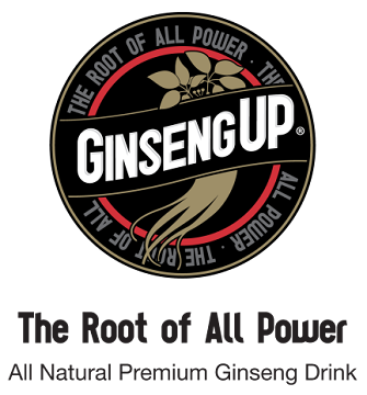 Ginseng Up Corp: Exhibiting at the B2B Marketing Expo