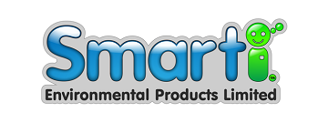 Smarti Environmental Products Ltd: Exhibiting at the B2B Marketing Expo