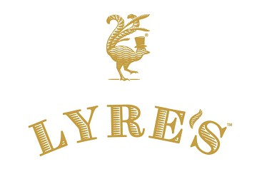 Lyre's Non-Alcoholic Spirits: Exhibiting at the B2B Marketing Expo
