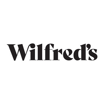 WILFRED'S: Exhibiting at the B2B Marketing Expo