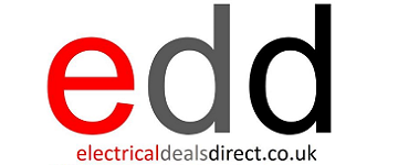 Electrical Deals Direct: Exhibiting at the B2B Marketing Expo