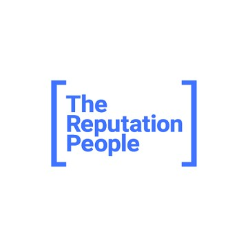The Reputation People: Exhibiting at the B2B Marketing Expo
