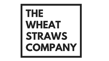 The Wheat Straws Company: Exhibiting at the B2B Marketing Expo