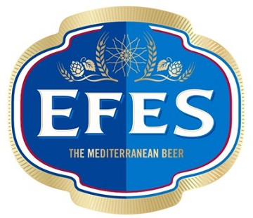 Efes: Exhibiting at the B2B Marketing Expo