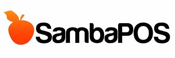 SambaPOS: Exhibiting at the B2B Marketing Expo