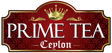 PRIME TEA CEYLON PRIVATE LTD: Exhibiting at the B2B Marketing Expo