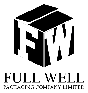Full Well Packaging Company Limited: Exhibiting at the B2B Marketing Expo